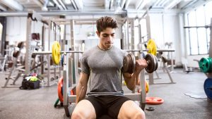 Fitness Tips and Strategies