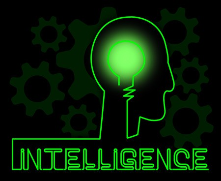 8 Ways to Increase Your Intellectual Capacity