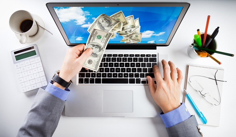 online businesses you can start on a budget