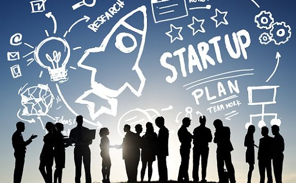 Easy Steps for Starting Your Business