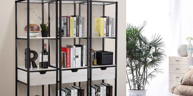 easy organization tips cutting clutter